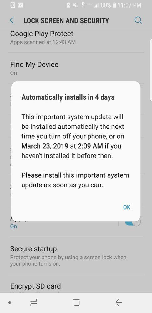 Screenshot_20190318-230732_System updates.jpg