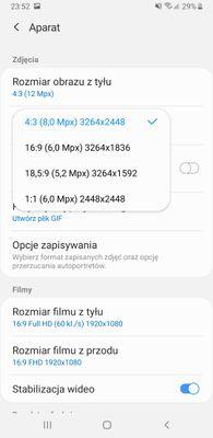 Screenshot_20190318-235207_Camera.jpg