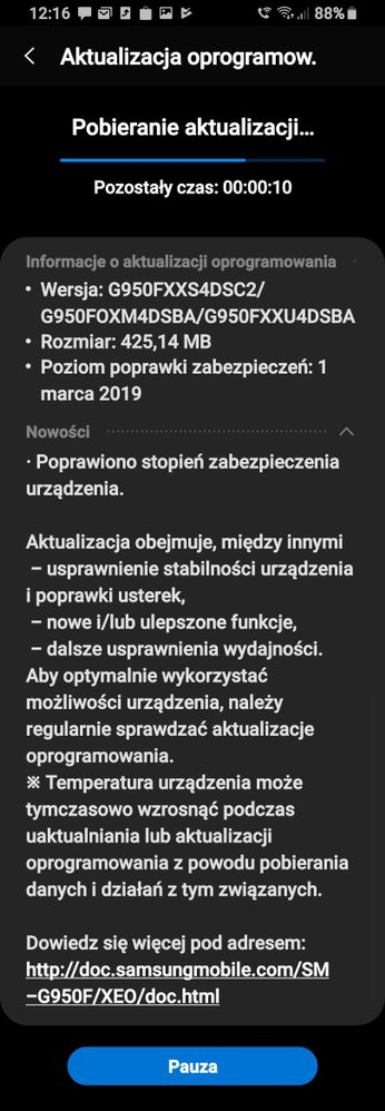 Screenshot_20190319-121608_Software update.jpg