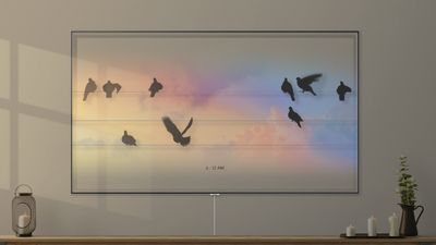 samsung-dezeen-ambient-mode-competition-finalist-bird-clock_2364.jpg