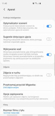 Screenshot_20190319-114516_Camera.jpg