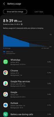 Screenshot_20210727-172621_Device care.jpg