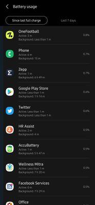Screenshot_20210727-172636_Device care.jpg