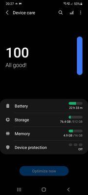 Screenshot_20210727-202750_Device care.jpg