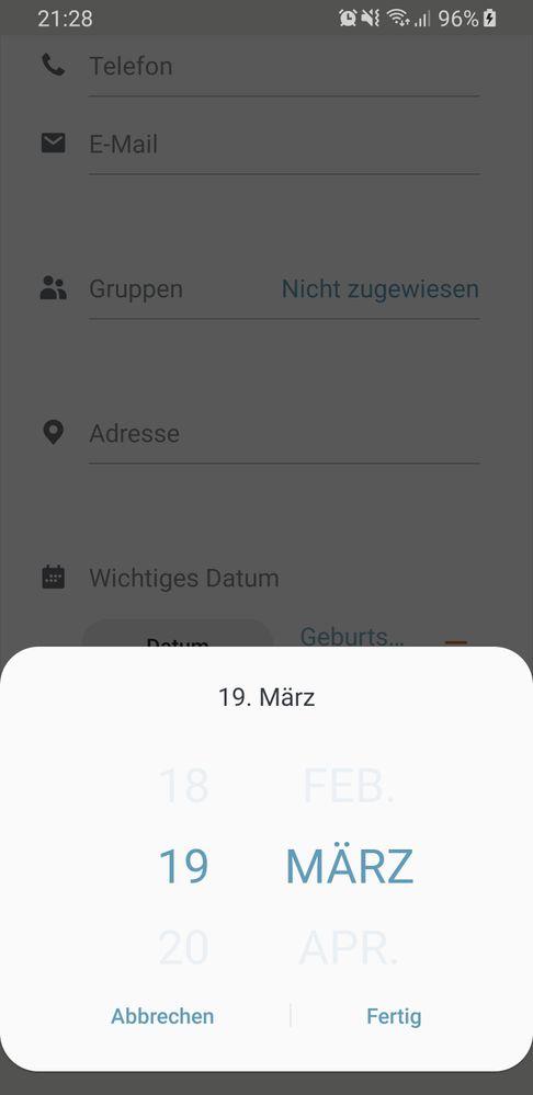 Screenshot_20190319-212816_Contacts.jpg
