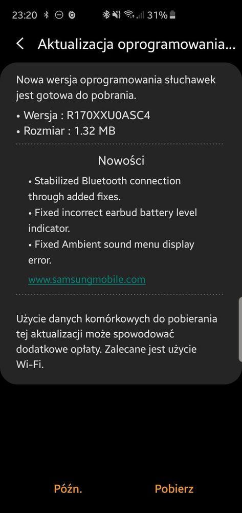 Screenshot_20190320-232059_Galaxy Buds.jpg