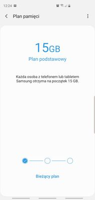 Screenshot_20190321-122406_Samsung Cloud.jpg