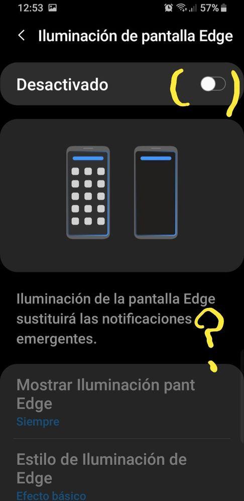 Screenshot_20190321-125356_Edge screen.jpg