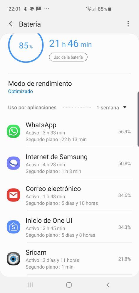 Screenshot_20190321-220120_Device care.jpg