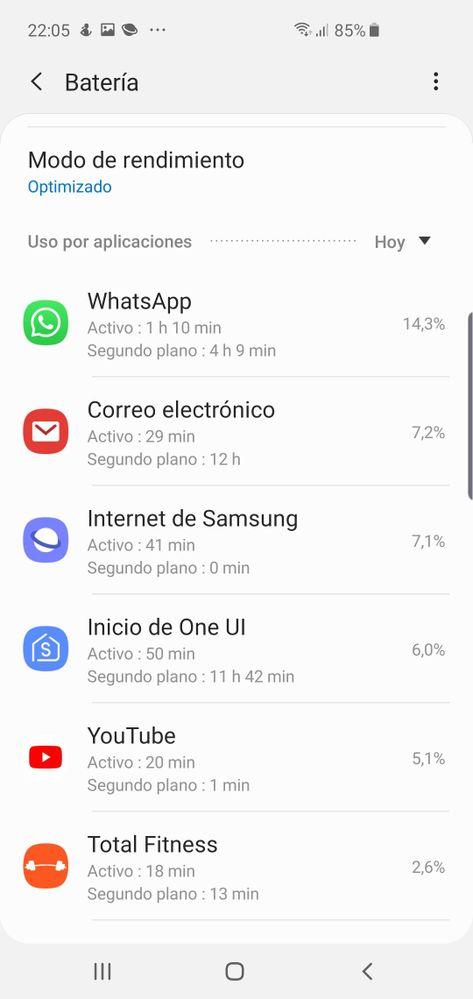 Screenshot_20190321-220525_Device care.jpg