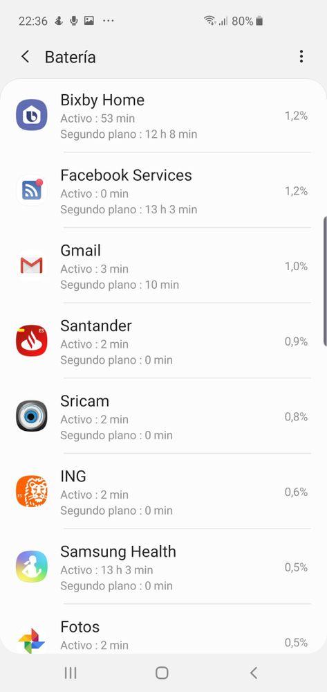Screenshot_20190321-223655_Device care.jpg