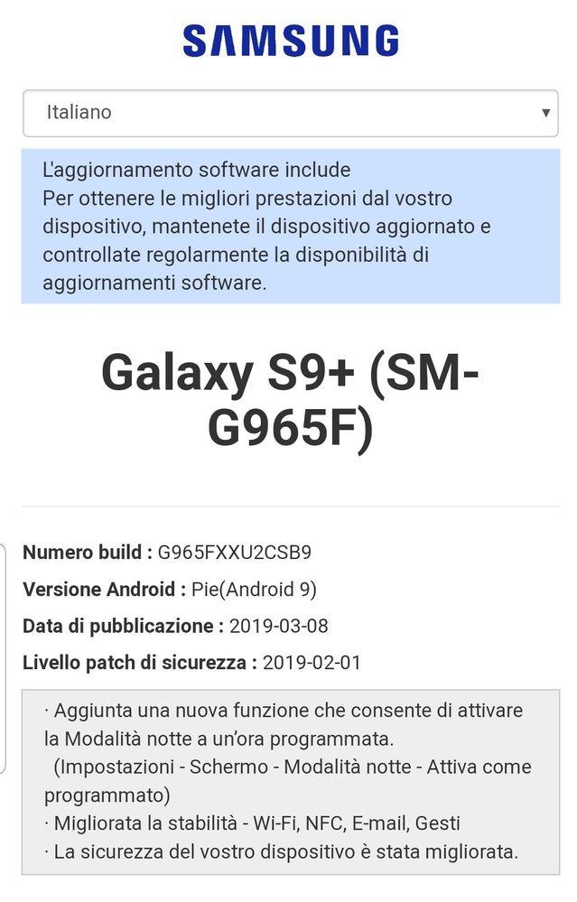 SmartSelect_20190321-231924_Samsung Internet Beta.jpg