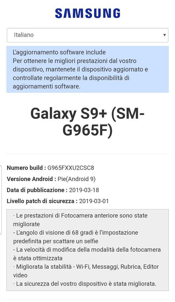 SmartSelect_20190321-232539_Samsung Internet Beta.jpg