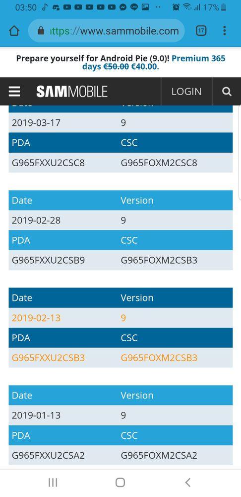 Screenshot_20190322-035055_Chrome Beta.jpg