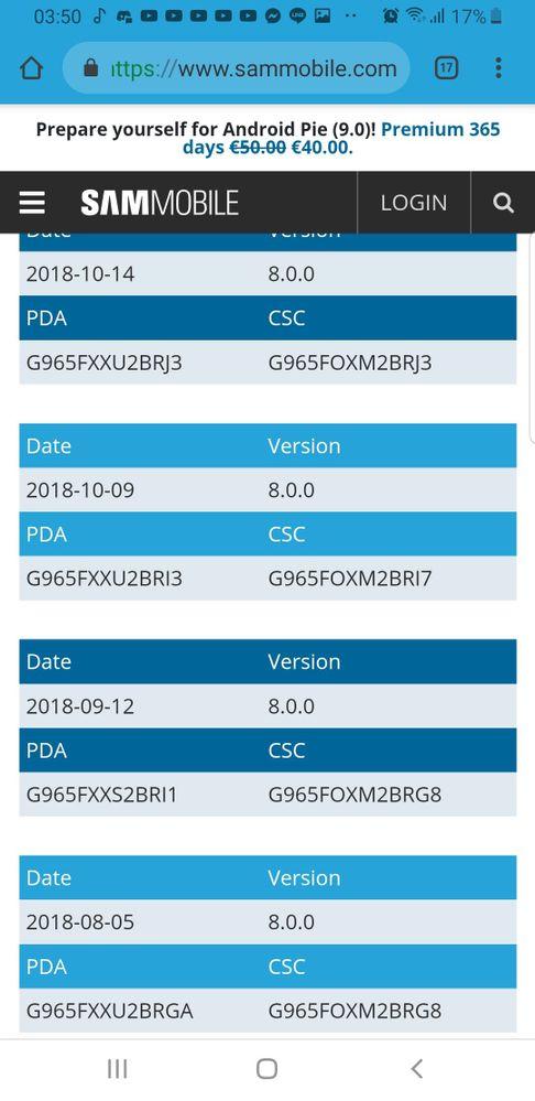 Screenshot_20190322-035045_Chrome Beta.jpg