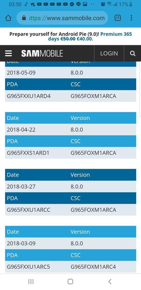 Screenshot_20190322-035033_Chrome Beta.jpg