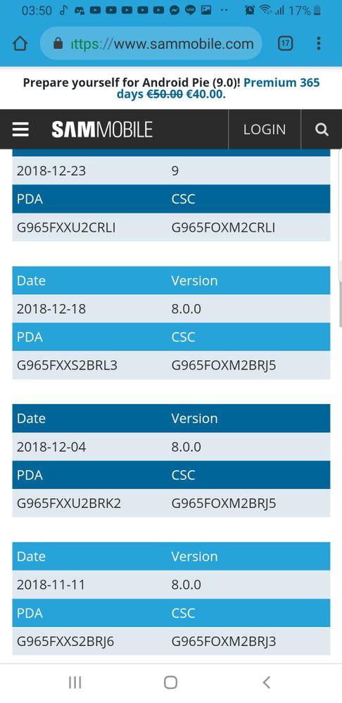 Screenshot_20190322-035050_Chrome Beta.jpg