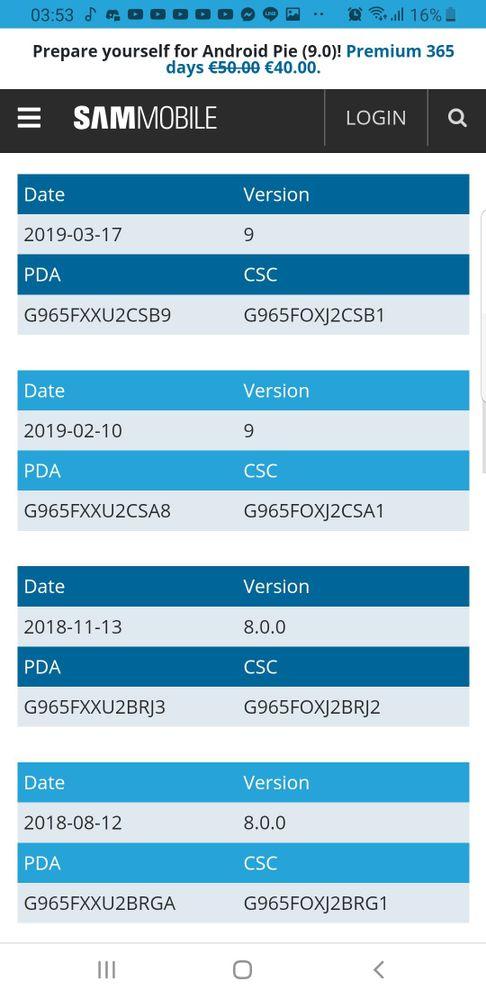 Screenshot_20190322-035320_Chrome Beta.jpg