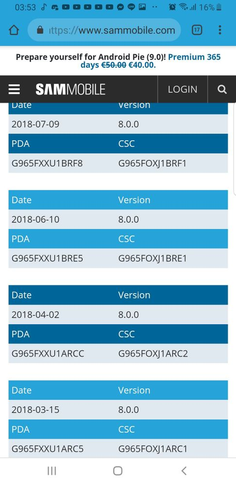 Screenshot_20190322-035312_Chrome Beta.jpg