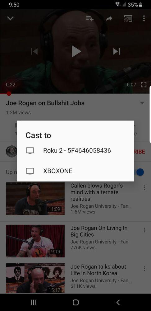 Screenshot_20190321-215030_YouTube.jpg