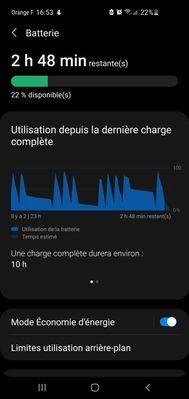 Screenshot_20210731-165336_Device care.jpg