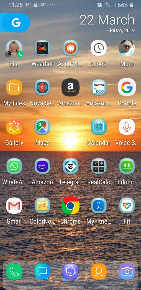 Screenshot_20190322-112636_Nova Launcher.jpg