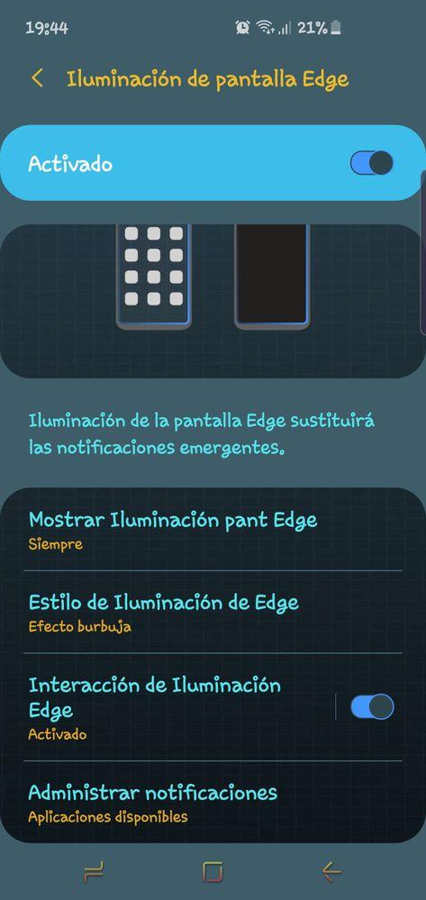 Screenshot_20190322-194433_Edge screen.jpg