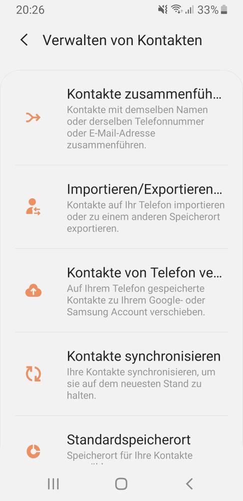 Screenshot_20190322-202640_Contacts.jpg