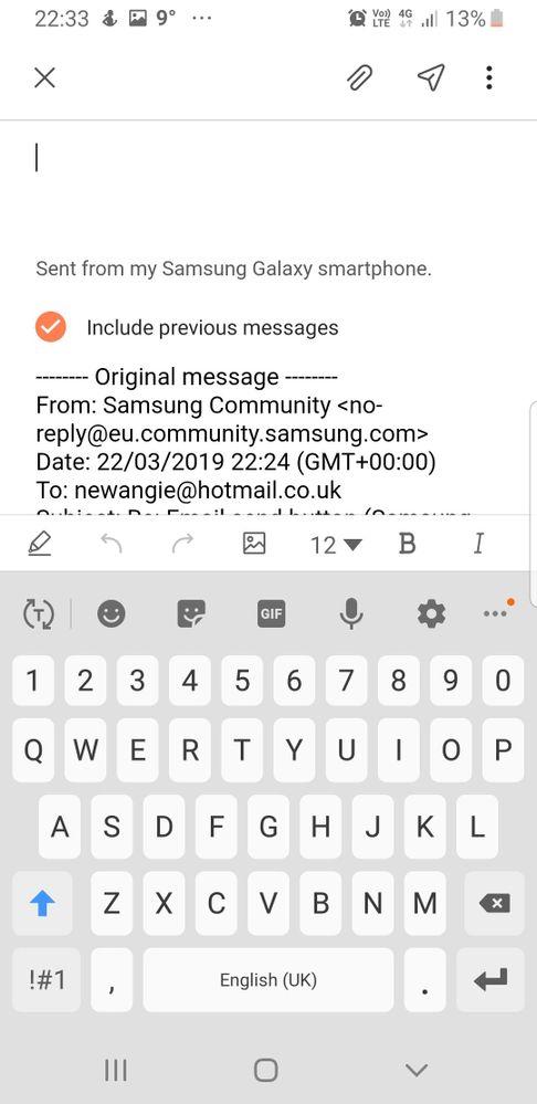 Screenshot_20190322-223316_Email.jpg