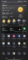 Screenshot_20210802-162209_One UI Home.jpg