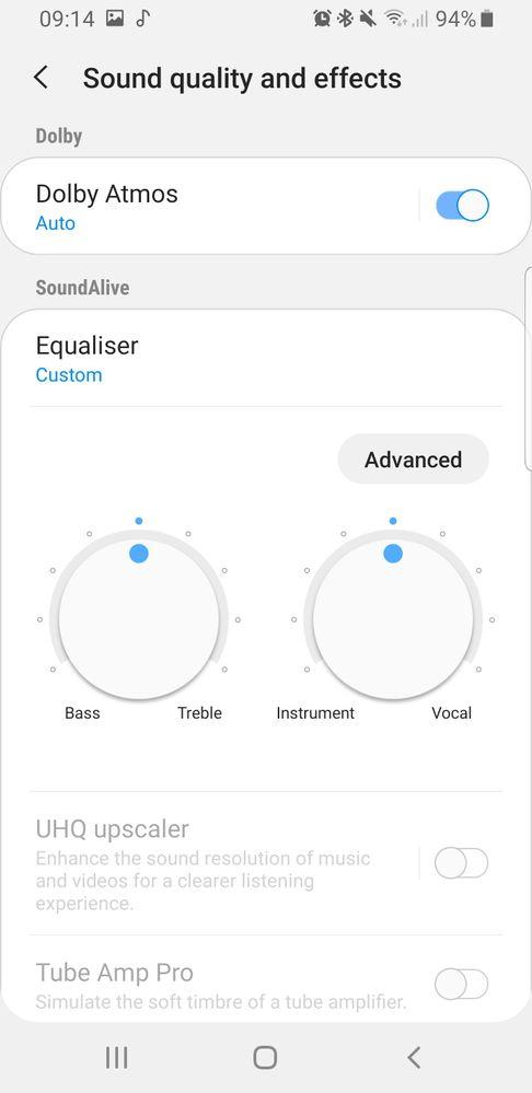 Screenshot_20190323-091451_SoundAlive.jpg