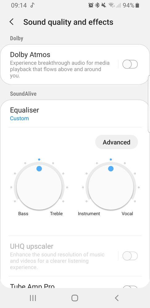 Screenshot_20190323-091443_SoundAlive.jpg