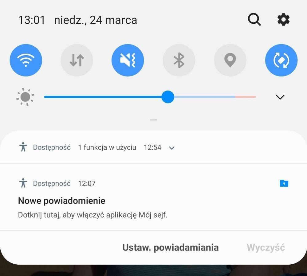 Screenshot_20190324-130153_Samsung Experience Home.jpg