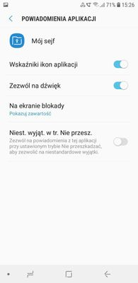 Screenshot_20190324-152641_Settings.jpg