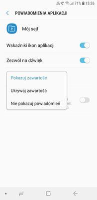 Screenshot_20190324-152625_Settings.jpg