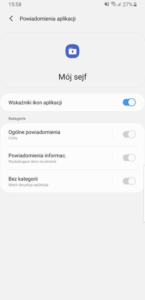 Screenshot_20190324-155831_Settings.jpg