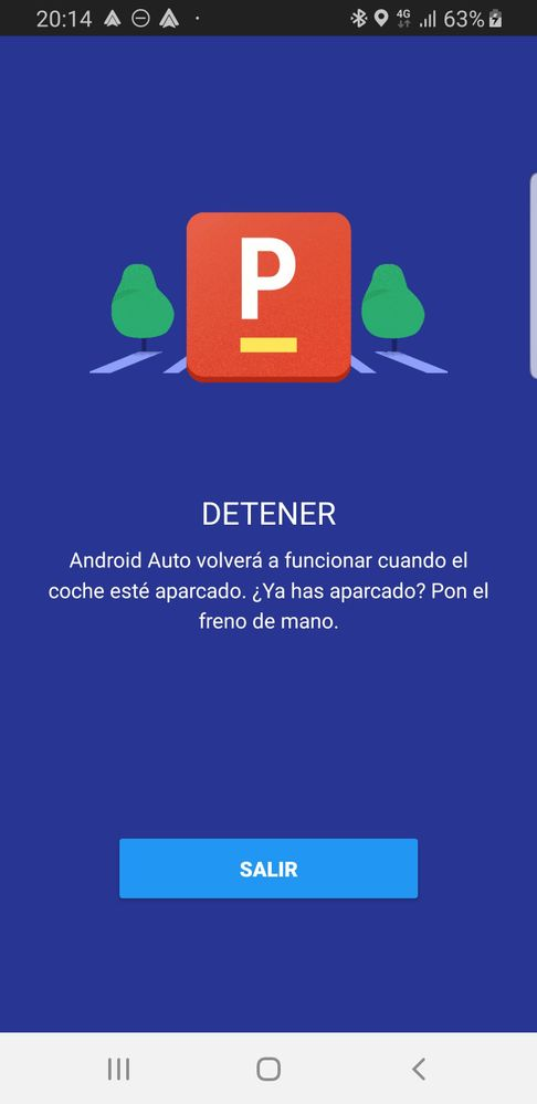 Screenshot_20190321-201455_Google Play services.jpg