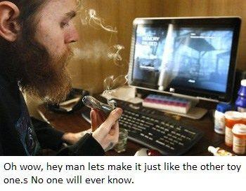 marijuana_smoke_comp.jpeg