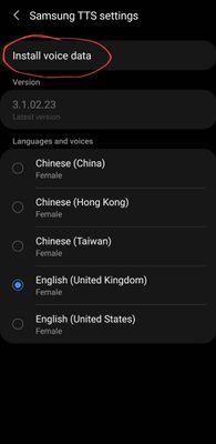 Screenshot_20210807-054518_Samsung text-to-speech engine.jpg