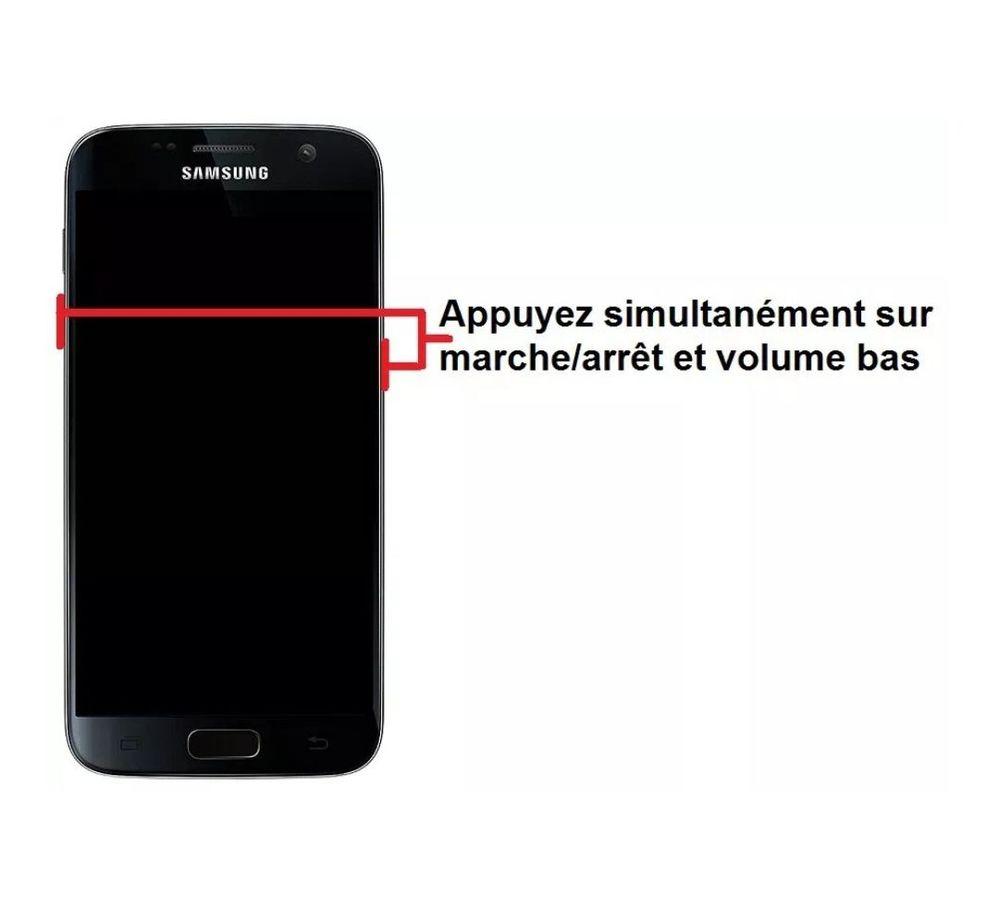 Screenshot_20190326-080417_Samsung Internet.jpg