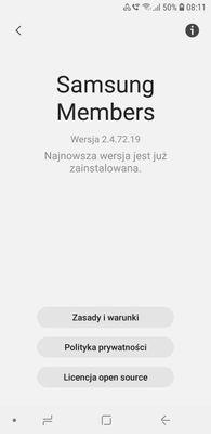 Screenshot_20190326-081154_Samsung Members.jpg