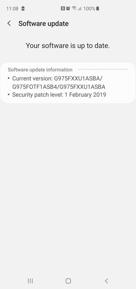 Screenshot_20190326-110847_Software update.jpg