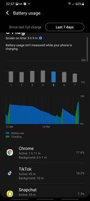 Screenshot_20210807-225754_Device care.jpg