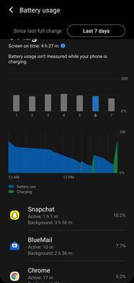 Screenshot_20210807-225743_Device care.jpg