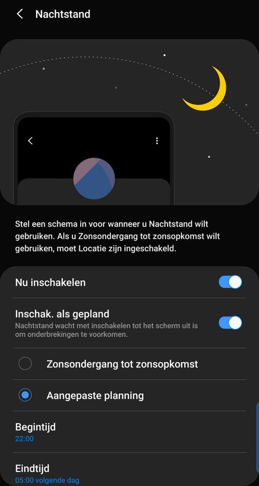 Nachtstand Samsung na 05_00 uur.jpg