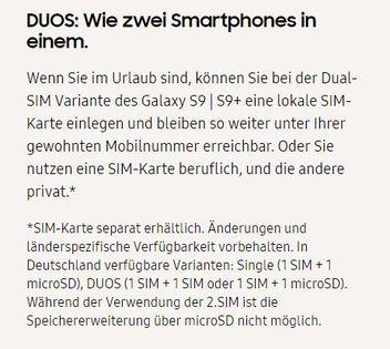 DUOS Spezifikation.JPG