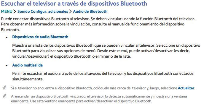 audioBluetooth.JPG