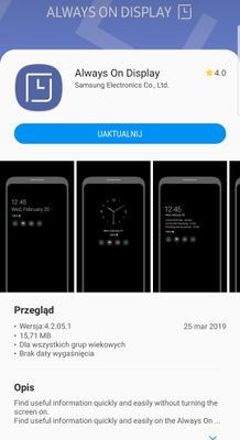 Screenshot_20190327-080146_Galaxy Store.jpg