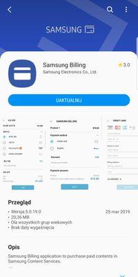 Screenshot_20190327-080209_Galaxy Store.jpg