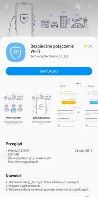 Screenshot_20190327-080116_Galaxy Store.jpg